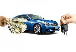 Как выкупить заложенную машину.